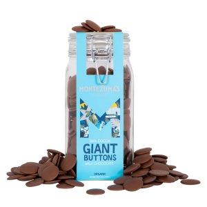 牛奶巧克力罐