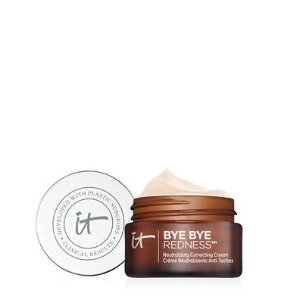it COSMETICSBye Bye Redness™ Correcting Cream | IT Cosmetics