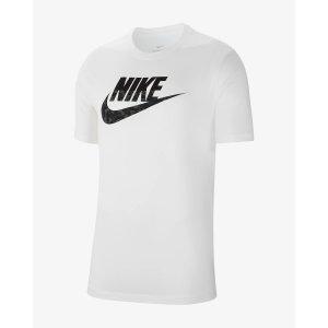 Nikelogo T恤