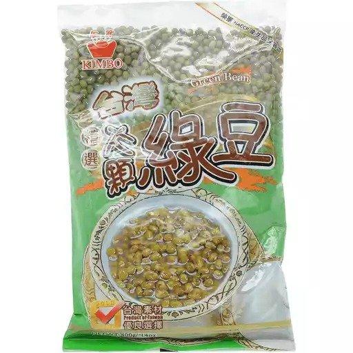 金宝绿豆 12 OZ