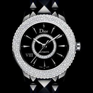Dior需使用折扣码