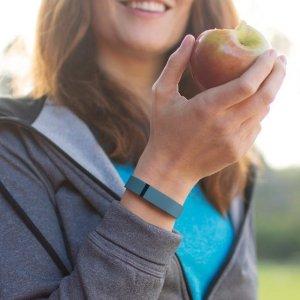 $39.98Fitbit Flex Wireless Activity + Sleep Wristband