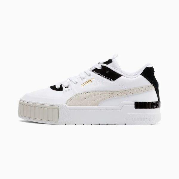 Cali Sport Mix 女鞋