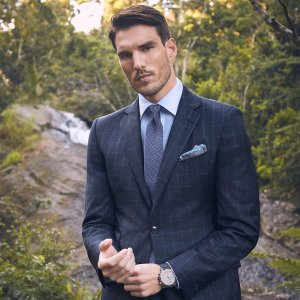 3 for $99.99Men's Wearhouse All Dress & Sport Shirts