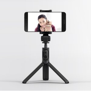 $21.75 Xiaomi MI Portable and Extendable Selfie Stick