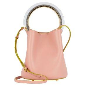 MarniPannier Top Handle Bag