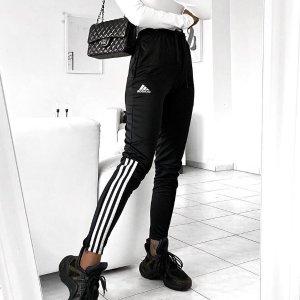 25% OffEnding Soon: adidas Woman Pants Sale