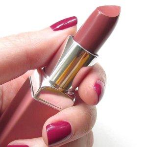 Up to a $244 Total ValueNew Arrivals: Clinique Even Better Pop Lip Colour Sale