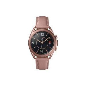 SamsungGalaxy Watch3 LTE