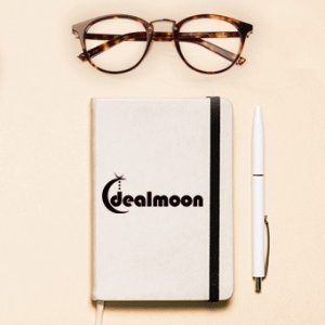 Dealmoon Exclusive! Get 1st Pair FreeFor New Customers @ GlassesShop