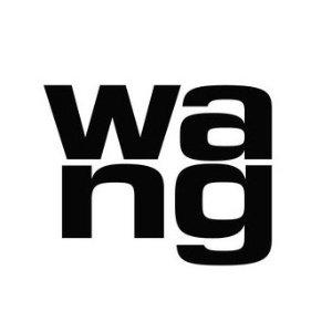 8折!水钻包£365 热裤£216Alexander Wang 罕见大促 水钻包、腰包、T恤热裤等速收