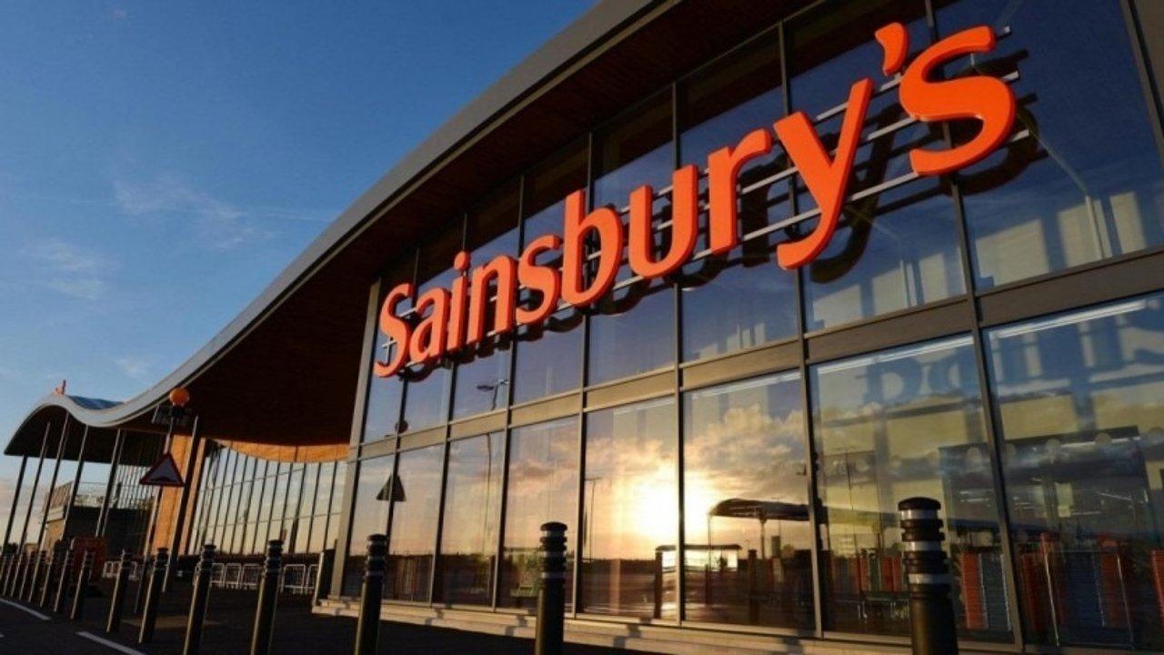 英国Sainsbury's超市必买好物推荐!盘点Sainsbury's超市都有哪些好吃的~