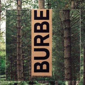 5折起!相机包£474Burberry 触底价专场 收TB包、格纹款、小鹿Bambi、新款Logo等