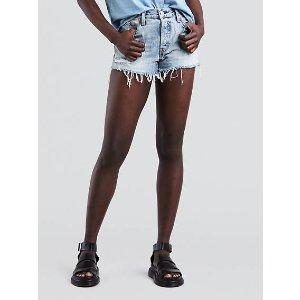 Levi's501® Shorts