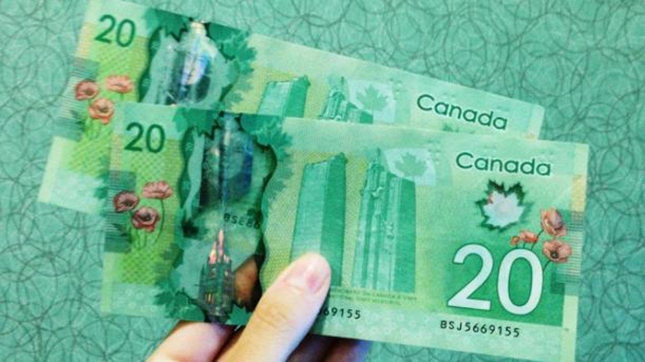 干货 | 如何读懂加拿大的工资单?款项解读、税收分析....通通帮你盘好啦!