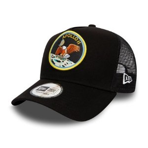 满£60减£10Apollo 棒球帽