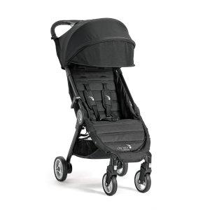 Baby Joggercity tour 童车