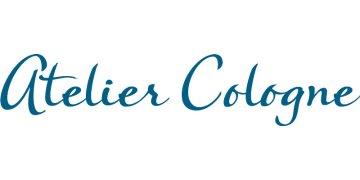 Atelier Cologne