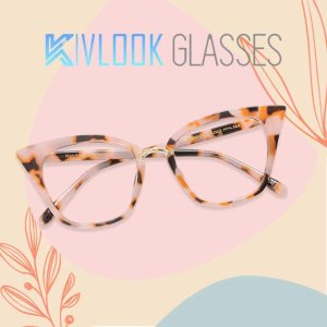 Extra 25% OffDealmoon Exclusive: Vlookglasses Glasses Select  Frames on Sale