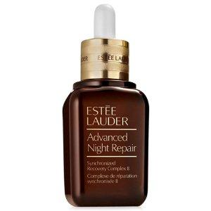 Estee Lauder小棕瓶精华, 1 oz