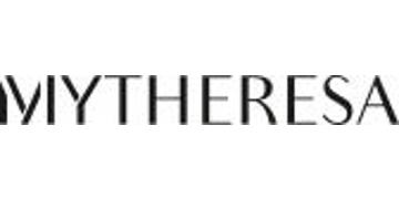 Mytheresa.com (DE)