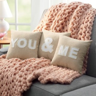From $4.49Celebrate Valentine's Day Together @ Kohl's