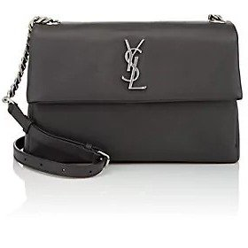 Up to 40% OffSAINT LAURENT Handbags, Clothes and Shoes sale @ Barneys New York
