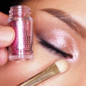 Enjoy 20% off Pigmentfor MAC Select Members Only @ MAC Cosmetics