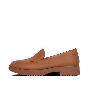FitFlop$14 off $100Leather Loafers