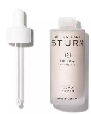 Dr. Barbara Sturm Glow Drops