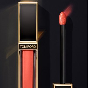 15% OffEnding Soon: Nordstrom Tom Ford Beauty Sale