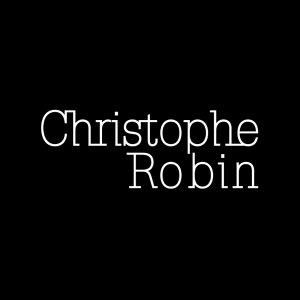 全场5.1折起+无省税黑五独家:Christophe Robin 爆款洗护发 收海盐洗发、刺梨发膜