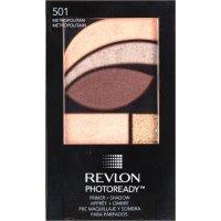 Revlon 眼影盘