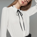 Dealmoon Exclusive Early Access Friends & Family Event- Enjoy 25% Off All Fall Styles @ Maje