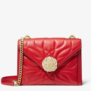 Luna New Year Collection @ Michael Kors New Arrivals Dealmoon