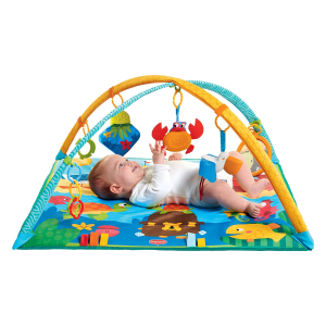 20% OffTiny Love Activity Mat and Take Along Mobile Sale