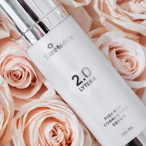 20% OffSkinMedica Skincare Products Sale