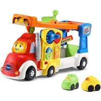 Vtech 玩具车