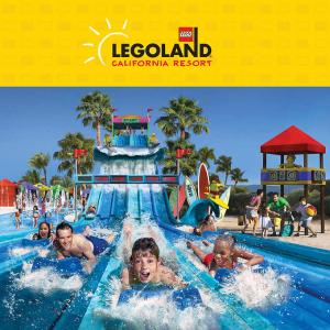From$94LEGOLAND® California Resort