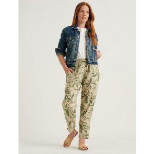 Lucky BrandTeigen Pants   Lucky Brand