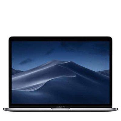 Macbook Pro 13 2019 i5, 8GB, 256 GB