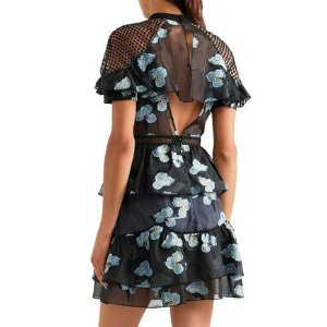 b2a1f333c3 THE OUTNET Coupons & Promo Codes - 60% off + extra 40% off THE ...