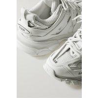Balenciaga Track 2 老爹鞋