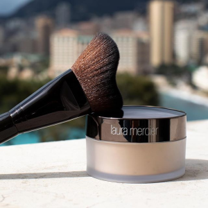 Free Iconic DuoWith $75+ Purchase @ Laura Mercier