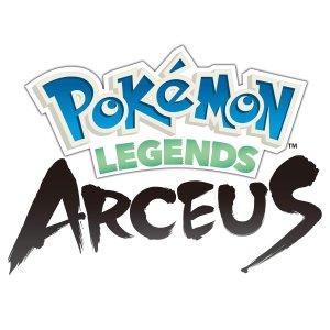 $59.99Coming Soon: Pokemon Arceus - Nintendo Switch