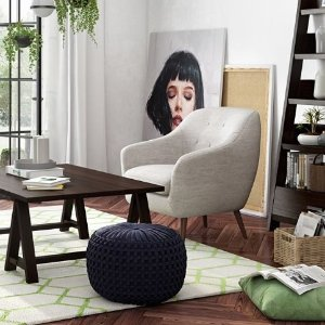Dealmoon Exclusive Extra 20% Off+ Exclusive 5% Off11.11 Exclusive: Sitewide Sale @ Simpli Home