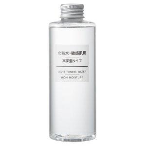 敏感肌化妆水