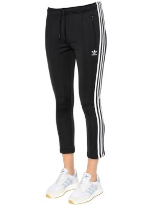 Adidas 长裤