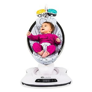 20% Off+Extra 20% Offbuybuy Baby 4moms Baby Items Sale