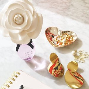 Up to 75 % Off Jewelry Sale @ kate spade